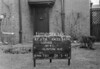 SJ849417A, Ordnance Survey Revision Point photograph in Greater Manchester