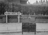 SJ859409K, Ordnance Survey Revision Point photograph in Greater Manchester