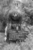 SJ849328B, Ordnance Survey Revision Point photograph in Greater Manchester