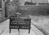 SJ879463A, Ordnance Survey Revision Point photograph in Greater Manchester