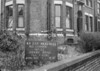 SJ859333B, Ordnance Survey Revision Point photograph in Greater Manchester