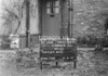 SJ849413A, Ordnance Survey Revision Point photograph in Greater Manchester