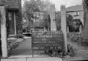 SJ869390B, Ordnance Survey Revision Point photograph in Greater Manchester