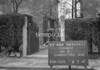 SJ849346B, Ordnance Survey Revision Point photograph in Greater Manchester