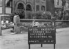 SJ879402A, Ordnance Survey Revision Point photograph in Greater Manchester