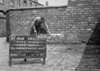 SJ879396A, Ordnance Survey Revision Point photograph in Greater Manchester