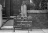 SJ879359B, Ordnance Survey Revision Point photograph in Greater Manchester