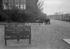 SJ879333B, Ordnance Survey Revision Point photograph in Greater Manchester