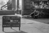 SJ879366B, Ordnance Survey Revision Point photograph in Greater Manchester