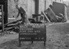 SJ879362B, Ordnance Survey Revision Point photograph in Greater Manchester