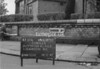 SJ879337A, Ordnance Survey Revision Point photograph in Greater Manchester