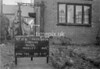 SJ849412B, Ordnance Survey Revision Point photograph in Greater Manchester