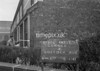 SJ879480L, Ordnance Survey Revision Point photograph in Greater Manchester
