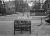 SJ879401K, Ordnance Survey Revision Point photograph in Greater Manchester