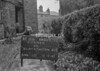 SJ879301B, Ordnance Survey Revision Point photograph in Greater Manchester