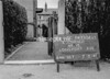 SJ849300C, Ordnance Survey Revision Point photograph in Greater Manchester
