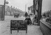 SJ849428A, Ordnance Survey Revision Point photograph in Greater Manchester