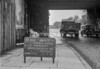 SJ879361B, Ordnance Survey Revision Point photograph in Greater Manchester