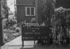SJ869370B, Ordnance Survey Revision Point photograph in Greater Manchester