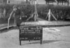 SJ849462B, Ordnance Survey Revision Point photograph in Greater Manchester