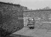 SJ879410B, Ordnance Survey Revision Point photograph in Greater Manchester