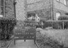 SJ879302B, Ordnance Survey Revision Point photograph in Greater Manchester