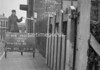 SJ849484B, Ordnance Survey Revision Point photograph in Greater Manchester
