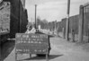 SJ869401B, Ordnance Survey Revision Point photograph in Greater Manchester