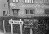 SJ849484A, Ordnance Survey Revision Point photograph in Greater Manchester