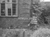 SJ858850B2, Ordnance Survey Revision Point photograph in Greater Manchester