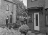 SJ868896A, Ordnance Survey Revision Point photograph in Greater Manchester