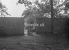 SJ868717A, Ordnance Survey Revision Point photograph in Greater Manchester