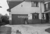 SJ868716B1, Ordnance Survey Revision Point photograph in Greater Manchester