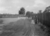 SJ868871B1, Ordnance Survey Revision Point photograph in Greater Manchester