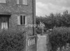 SJ868823A1, Ordnance Survey Revision Point photograph in Greater Manchester