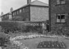 SJ868804A, Ordnance Survey Revision Point photograph in Greater Manchester