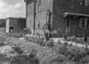 SJ868810B1, Ordnance Survey Revision Point photograph in Greater Manchester