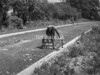SJ868841K, Ordnance Survey Revision Point photograph in Greater Manchester