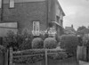 SJ868867C, Ordnance Survey Revision Point photograph in Greater Manchester