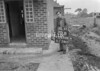 SJ868820B2, Ordnance Survey Revision Point photograph in Greater Manchester