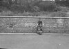 SJ858898L, Ordnance Survey Revision Point photograph in Greater Manchester