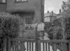 SJ868896L, Ordnance Survey Revision Point photograph in Greater Manchester