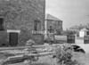 SJ868885B, Ordnance Survey Revision Point photograph in Greater Manchester
