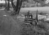 SJ868642B, Ordnance Survey Revision Point photograph in Greater Manchester