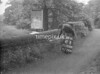 SJ858841B, Ordnance Survey Revision Point photograph in Greater Manchester
