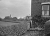 SJ858846A, Ordnance Survey Revision Point photograph in Greater Manchester