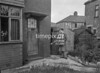 SJ868884B, Ordnance Survey Revision Point photograph in Greater Manchester