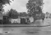 SJ868847A, Ordnance Survey Revision Point photograph in Greater Manchester