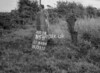 SJ848485B, Ordnance Survey Revision Point photograph in Greater Manchester