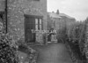 SJ868815A, Ordnance Survey Revision Point photograph in Greater Manchester